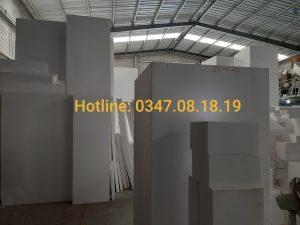 20200722 163441