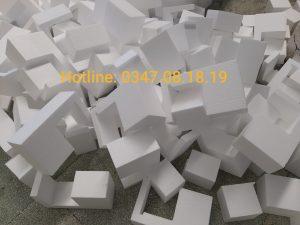 20200722 163725